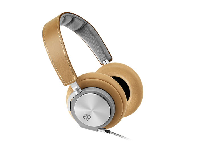 bang olufsen beoplay h6 headphone review audiophilepure. Black Bedroom Furniture Sets. Home Design Ideas