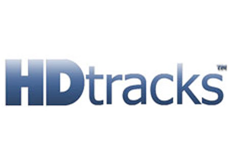 New HDtracks Download Manager | Audiophilepure