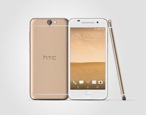 010416-HTC-600