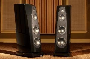 LoudSpeakers   Audiophilepure   Page 116