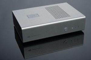 bifrost-multibit-digital-analog-converter-62487a30b6cdebfdddc71353562f9988