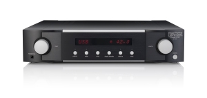 Mark Levinson 526_PreAmplifier_12-16-25