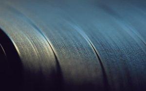 770505-macro-minimalistic-music-record-album-simple-sound-vinyl