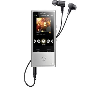 sony_nwzx100hnsm_walkman_nw_zx100hn_high_resolution_1234310