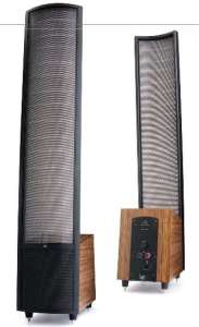 australian-hifi_reviews_2012_2012-05_martinlogan_ethos_webside