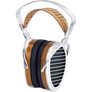 hifiman_he_1000_headphones_front2