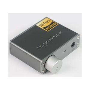 nuforce-udac5-dsd-amplificador-y-dac-auriculares