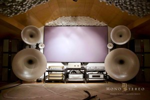 robert_koda_review_matej_isak_2016_2017_mono_and_stereo_high_end_audio_review_test_-1-2
