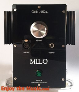 wells_audio_milo_headphone_amplifier