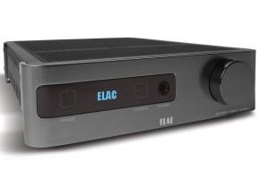 elac-ea101eq-g-2-970x647-c