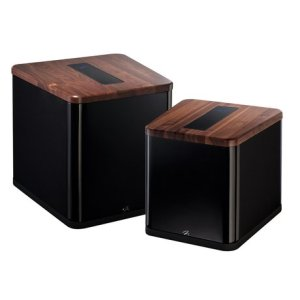 martinlogan_balancedforce-jpg-648x460_q85