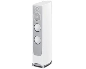 Paradigm Persona 3F Floorstanding Speaker Review