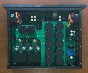 Dacs   Audiophilepure