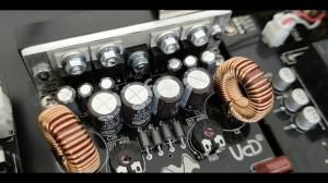 Dacs | Audiophilepure