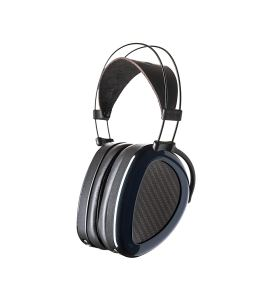 Audiophilepure | Get your DAILY audiophile reviews & news
